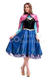 frozen costumes frozen snow frozen princess dress costume