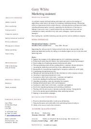 cv templates for teaching assistants teaching assistant cv exle dayjob