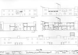 Brixton Academy Floor Plan by Datum Antique Hassan Fathy U0027s New Barris Village