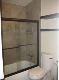Over The Toilet Cabinet Ikea Bathroom 2017 Over The Toilet Storage Storage Cabinets Above