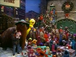Barney Through The Years Muppets by Hollywood Movies And Tv Reviews By Tyler Michael Elmo Saves Christmas