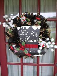198 best deco mesh wreaths images on pinterest deco mesh wreaths