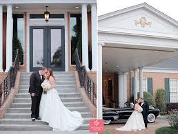 East Texas Wedding Venues Willowbrook Country Club Wedding U2022 Tyler Texas U2022 Natalie U0026 Brad