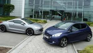 peugeot south africa peugeot south africa vt holding sign joint venture agreement