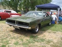 69 dodge charger rt 440 file 1969 dodge charger rt 440 jpg wikimedia commons