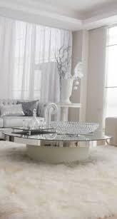 Fur Area Rug White Living Room Rug Rpisite