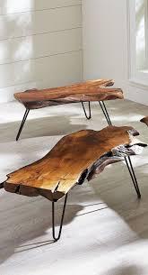Unique Coffee Table Coffee Tables Excellent Unique Coffee Tables Design Ideas