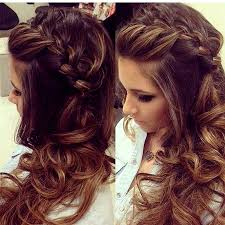 braided hairstyles with hair down the basic treatments for braided hairstyles for long hair