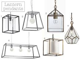 Teardrop Pendant Light Lighten Up With These Stunning Statement Pendant Lights Yes Please