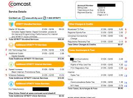 Comcast Help Desk Number The Consumerist Guide To Understanding Your Comcast Bill U2013 Consumerist