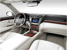 lexus hiace wiki lexus ls400 toyota cars catalog with specifications pictures