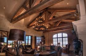 Napa Valley Home Decor Napa Valley Style 1000 Ideas About Napa Valley Style On Pinterest