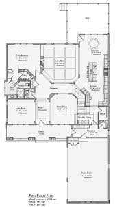 100 mayflower floor plan ang mo kio avenue 1 hdb details mayflower floor plan by custom homes archives relux homes