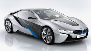 bmw car images bmw concept and vision cars design history bmw