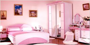 girls white dressing table design ideas interior design for home