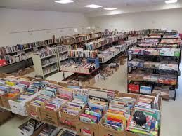 spirit halloween store norwalk ct news shelton library system