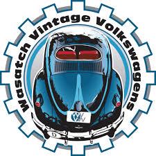 volkswagen vintage square body utah car clubs car club information utah car czar