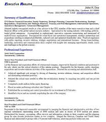sle resume cost accounting managerial emphasis 13th amendment investment analyst resume analyst resume chronological