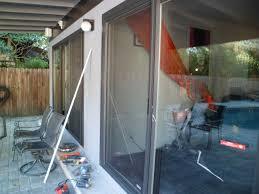 sliding glass door lock repair sliding door locks irepairhome com