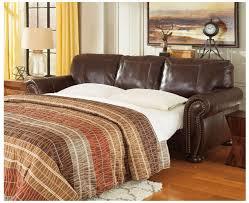 Sleeper Sofa by 4 Best Sleeper Sofas U2013 Jcpenney