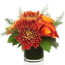 thanksgiving flower arrangement h bloom thanksgiving flowers countlan magazine countlan magazine