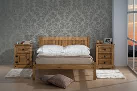 small double bedframes 4ft 120cm with free delivery anywhere