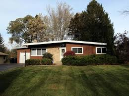 3 Bedroom Single Family Homes For Rent In Milwaukee Brown Deer Wi Single Family Homes For Sale 55 Homes Zillow
