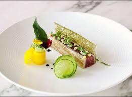 cuisine comme un chef visions gourmandes les chefs s exposent visions gourmandes l