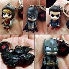 baby keychain batman vs superman hot toys cos baby keychain toys on