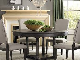 Black Dining Room Table With Leaf Kitchen 53 Bold Idea Dining Table With Chairs Dining Table And