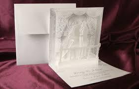 faire part mariage parchemin faire part mariage imprimerie serron