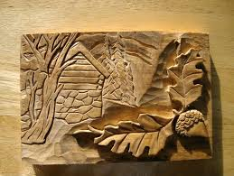 wall ideas carved wall art carved wall art west sussex carved