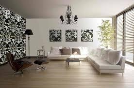 emejing living room wallpaper design contemporary awesome design