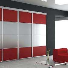 Closet Doors Ottawa Glass Closet Doors Bedrooms Interior Closet Doors Fitted Wardrobes