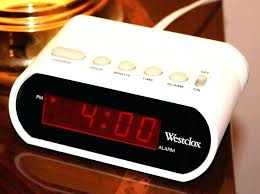 lighted digital wall clock wall clock illuminated digital wall clock lighted lights with dial