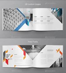 30 eye catching psd u0026 indesign brochure templates web u0026 graphic
