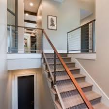 Banister And Handrail Photos Hgtv