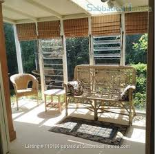 New Zealand Chair Swing Sabbaticalhomes Com Academics Furnished Home Rentals In Auckland