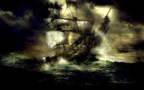 cool background for your computer pirates images pirate ship hd wallpaper and background photos hd