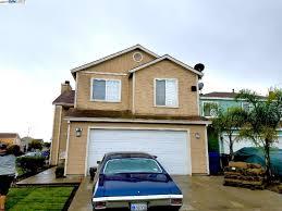 284 homes for sale in richmond ca richmond real estate movoto
