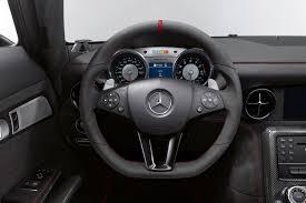 black mercedes mercedes sls amg black series coupe models price specs