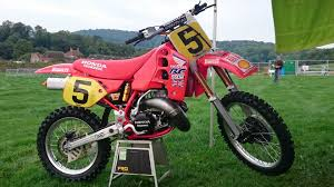 vintage motocross bikes for sale uk vintage bike ads