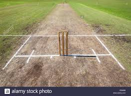wickets stock photos u0026 wickets stock images alamy