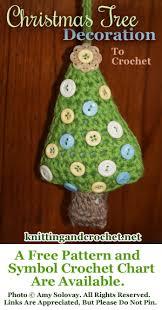 free crochet patterns u2013 knitting and crochet