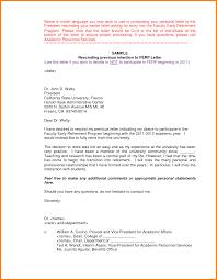 academic cover letter format roofer resume sample for cover letter for resume