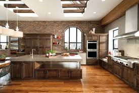 cabinet dealers near me kitchen cabinet dealers near me medium size of cabinet construction