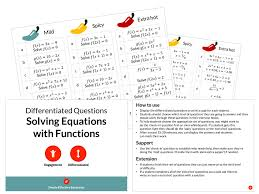 gcse types of number and bodmas handout worksheets powerpoint