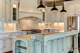 Kitchen Recessed Lighting Layout by Recessed Lighting How Many Recessed Lights Do I Need Collection
