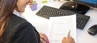 descargar el certificado de pensiones y cesantas ing colpensiones pensiones y afiliaciones