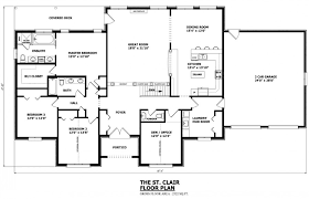 customizable house plans canadian home designs custom house plans stock house plans